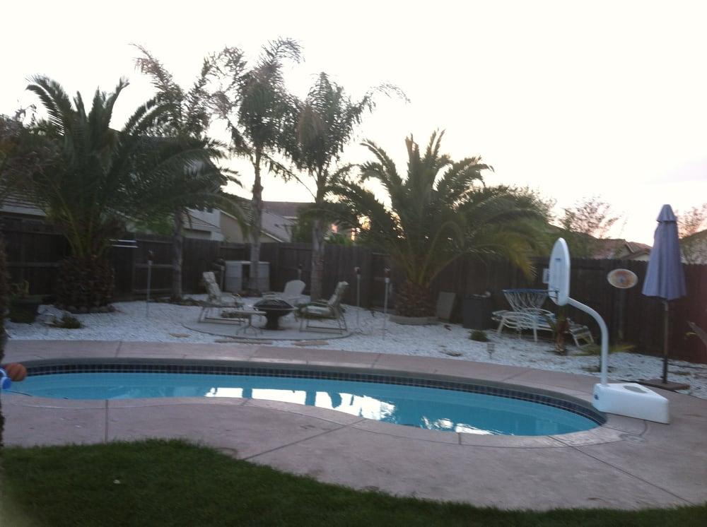 fiberglass pools near me