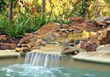 fiberglass pools tampa