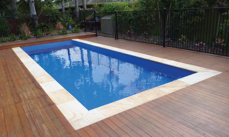 fiberglass pools tucson