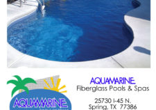 fiberglass pools vs concrete pools