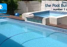 fiberglass pools vs gunite