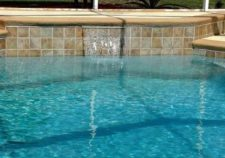 how much does an inground pool cost in florida