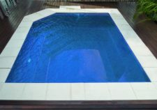 how much does an inground pool cost to install