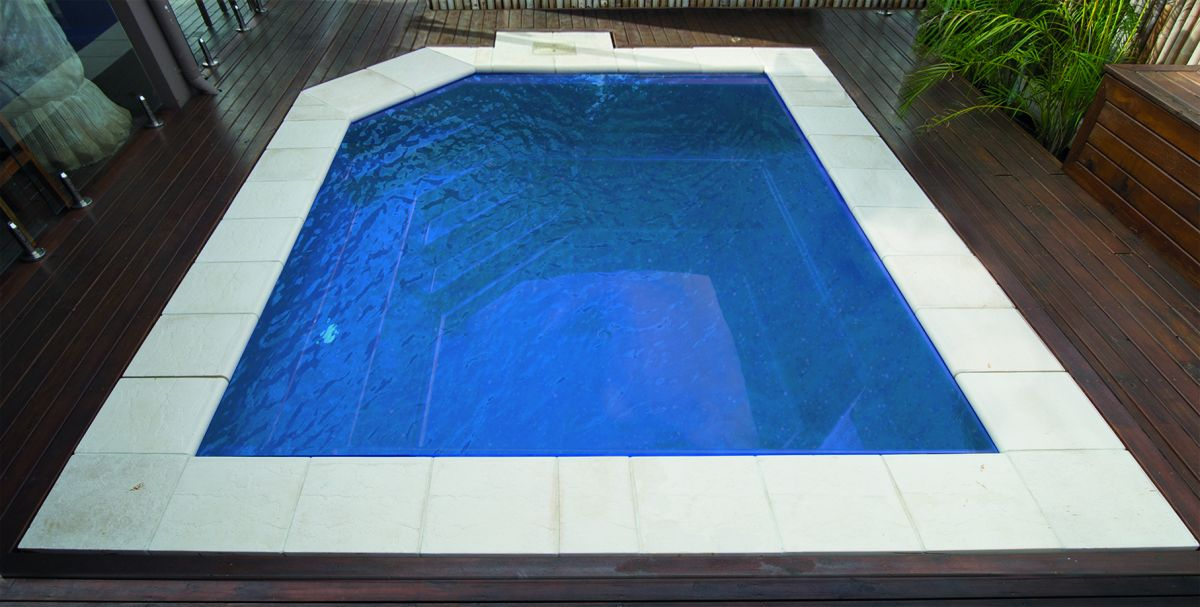 Cost Swimming Pools Photos