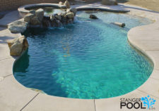 in ground pools omaha