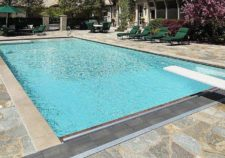 in ground pools prices installed