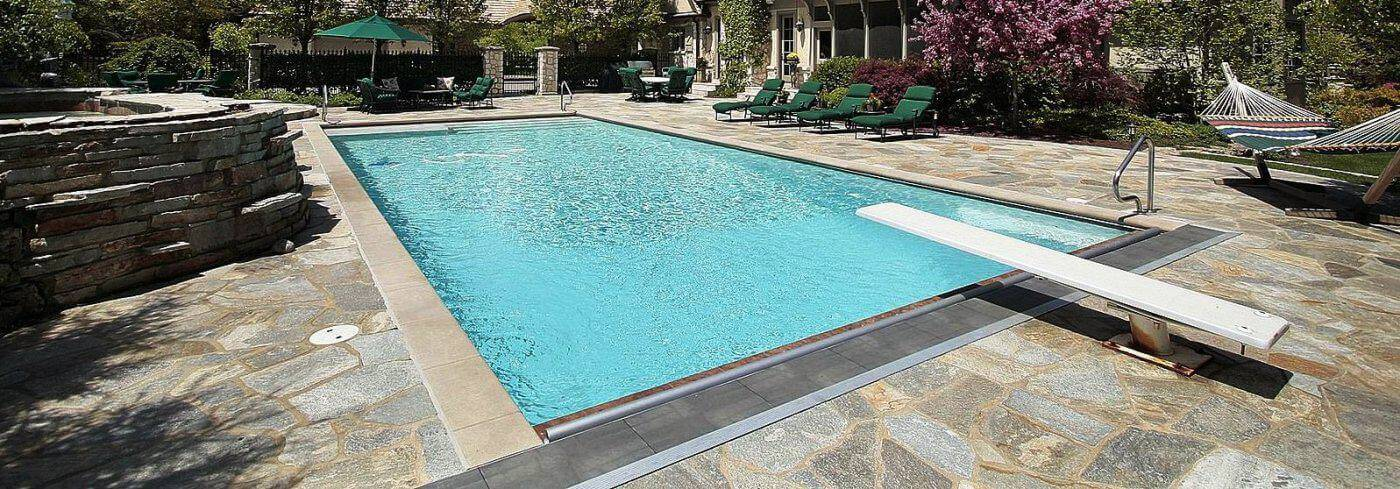 Above Ground Pool Ladder Swimming Pools Photos
