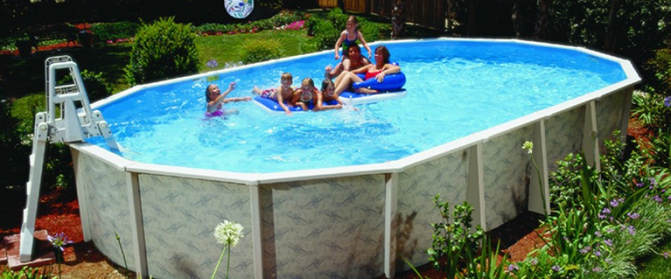 Inground Pool Cost Calculator Swimming Pools Photos