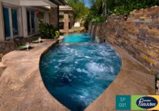 inground pool cost estimate