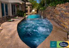 inground pool cost estimate