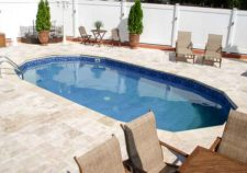 inground pool cost estimator