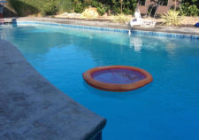 inground pool cost examples