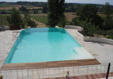 inground pool cost florida