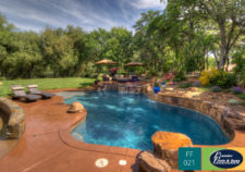 inground pool cost illinois