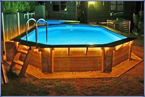 inground pool cost in ct