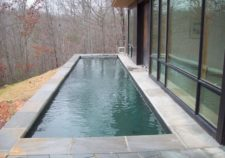 inground pool cost massachusetts