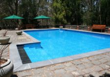 inground pool cost nh