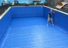 inground pool cost oklahoma
