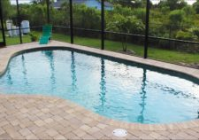 inground pool prices cincinnati