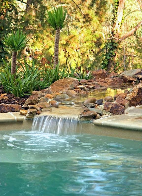 inground pool prices florida