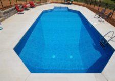 inground pool prices in ohio