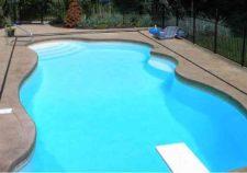 inground pool prices in oklahoma