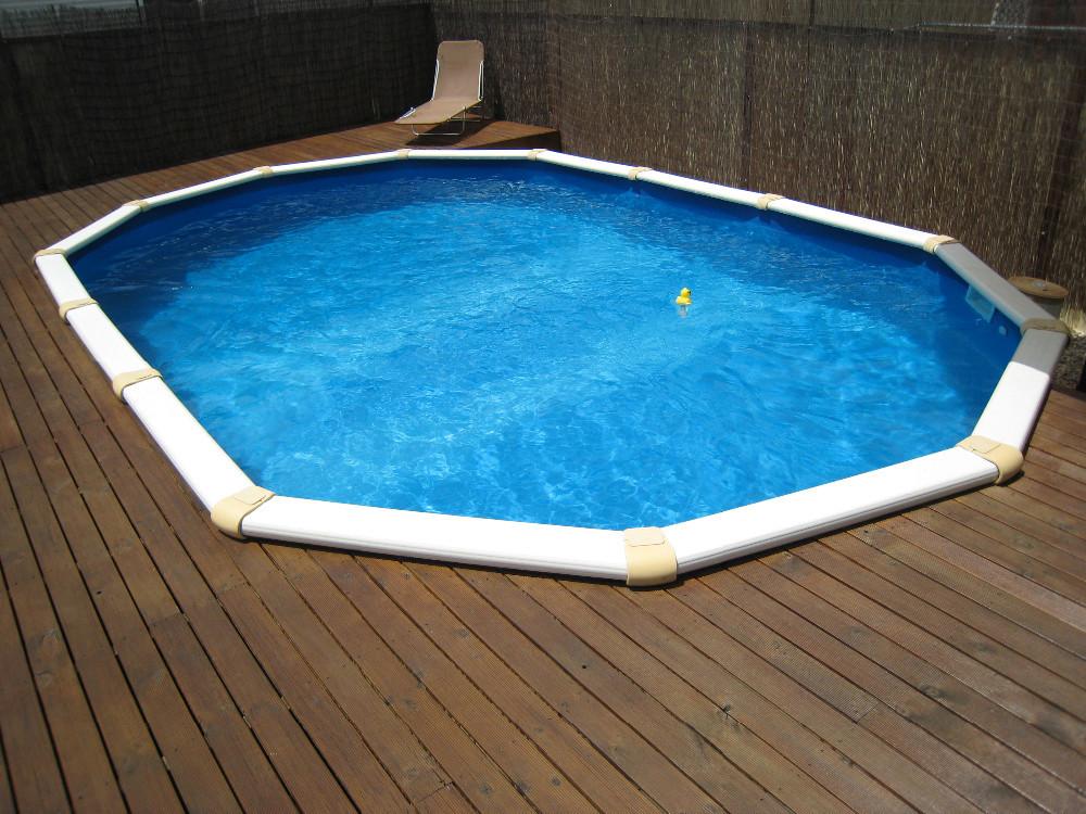 inground pool prices in sc