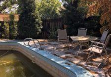 inground pool prices jacksonville fl
