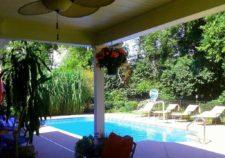 inground pool prices louisville ky