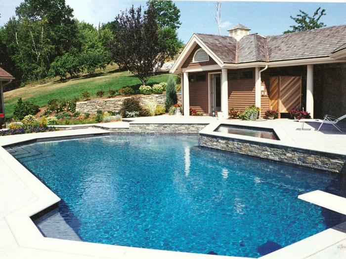 inground pool prices massachusetts