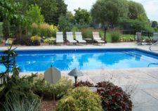 inground pool prices mn