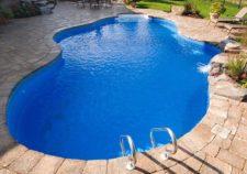 inground pool prices ohio