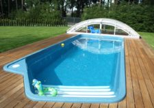 inground pool prices oklahoma