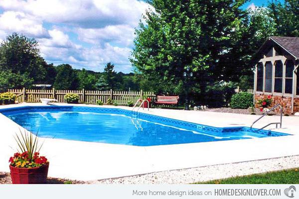 inground pools birmingham