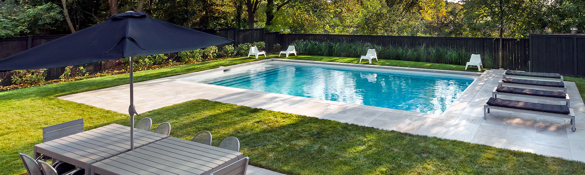 Cheap Swimming Pools Photos