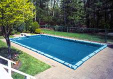 inground pools ebay