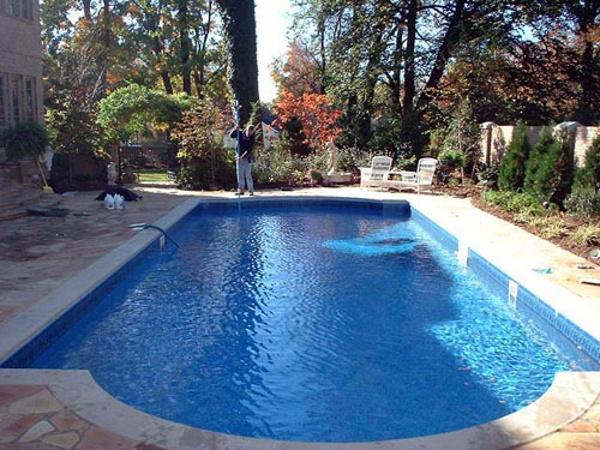 inground pools indianapolis