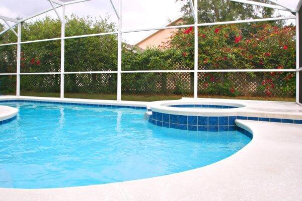 inground pools kcmo