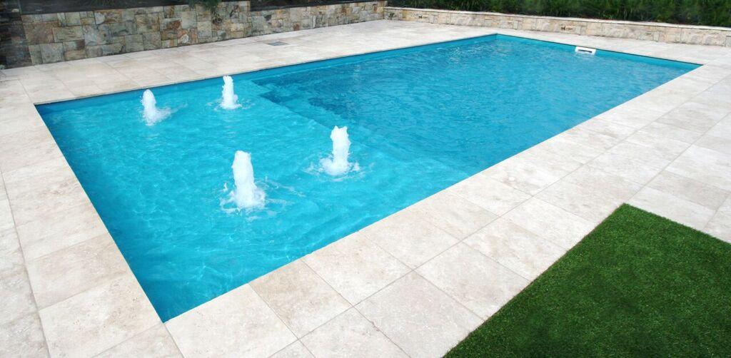 inground pools kentucky