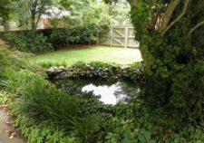 inground swimming pools alabama