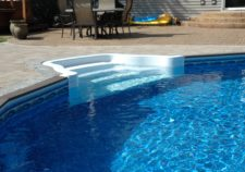inground swimming pools charlotte nc