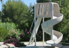 inground swimming pools for sale