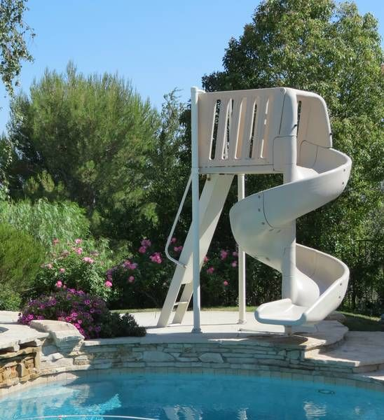 inground swimming pools for sale