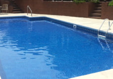 inground swimming pools mn