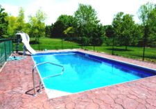 inground swimming pools near me