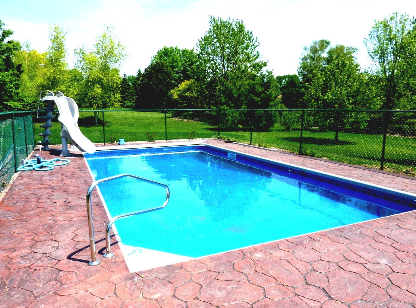 inground swimming pools near me