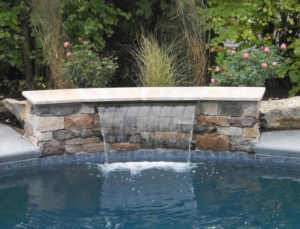 inground swimming pools pa