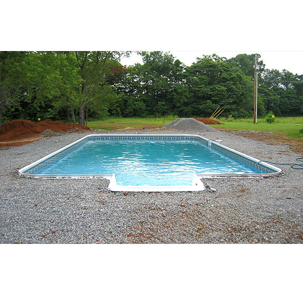 Pools Above Ground Pools Swimming Pools Photos