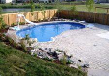 inground swimming pools pricing