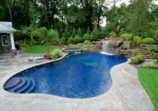 inground swimming pools san antonio